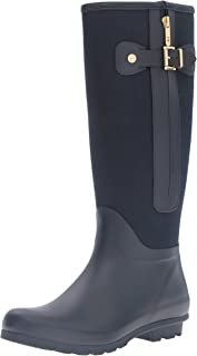 Tommy Hilfiger Women's Mela Rain Boot