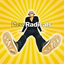 Best new radicals album Reviews