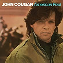 American Fool Remastered