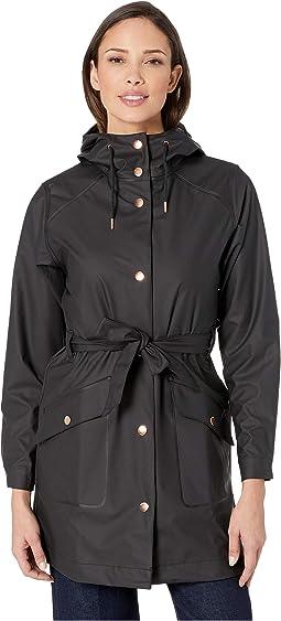 Kirkwall II Raincoat