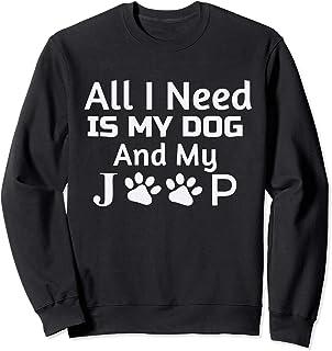 31dc88964 Amazon.com: Animal - Sweatshirts / Men: Clothing, Shoes & Jewelry