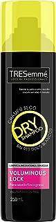TRESemmé - Champú en Seco Volumen - 250 ml