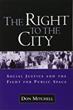 Best right to the city book Reviews