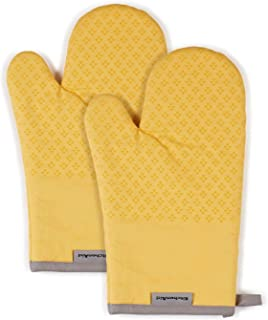Best kitchenaid oven mitt Reviews