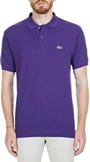 Lacoste Polo T Shirt ERKEK T SHİRT L1212 PFN