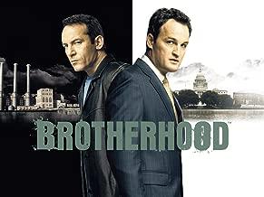 Best brotherhood of the Reviews