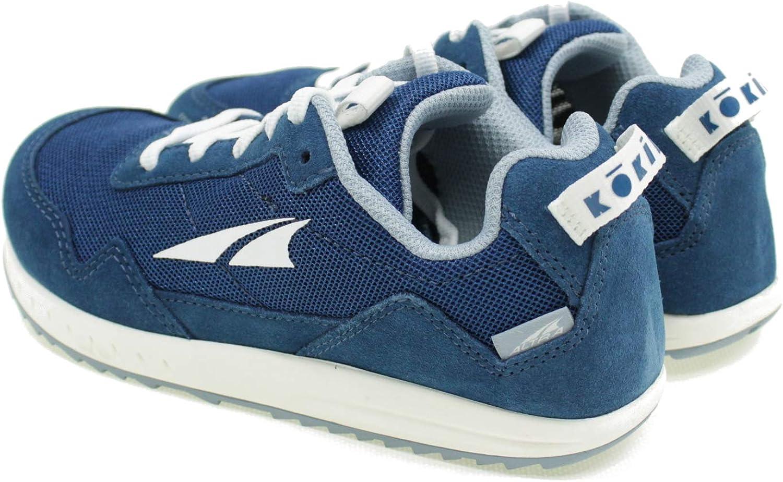 ALTRA Kokiri Junior Running Shoes SS20