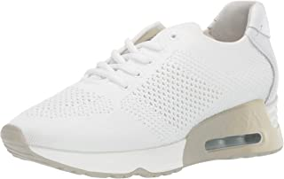 Ash Women's AS-Lucky Sneaker