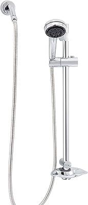 Grohe Sena Trigger Spray 35 mecanismo Ref 26333000