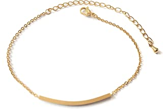 Best bar bracelet for men Reviews