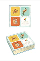Dream World Matching Game: A Memory Game with 20 Matching Pairs for Children Game