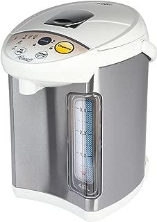 Best baby boiler price Reviews