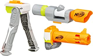 Best nerf gun upgrade parts Reviews