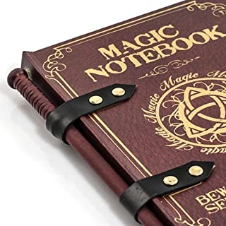 comprar comparacion Magic Wand Notepad