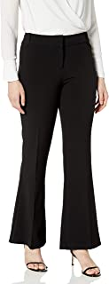 New York Women's Perfect Fit Pant