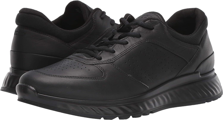 ECCO Herren Exostride Outdoor Shoe