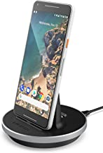 wireless charger google pixel 2