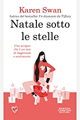 Natale sotto le stelle (Italian Edition) Format Kindle