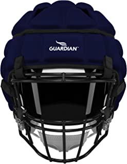 Best guardian protective helmet cover Reviews