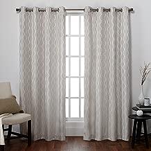 Best baroque curtains drapes Reviews