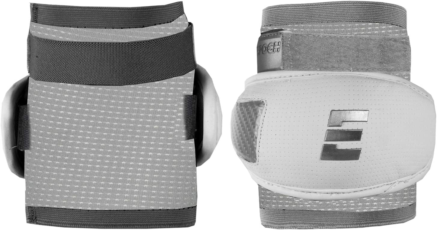 Epoch Intergra Elite D-Caps : Sports & Outdoors