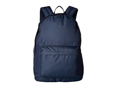 Herschel Supply Co. Classic Light (Navy) Backpack Bags