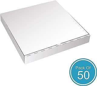 Best aluminum foil pizza pans Reviews