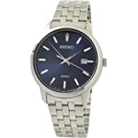 SEIKO Watches on Sale from $69.99