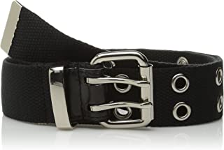 Relic by Fossil Women's Double Grommet Belt