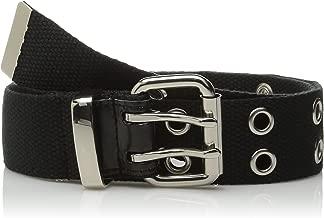 Relic by Fossil Women's Double Grommet Belt
