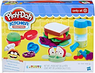 Best target play doh ice cream Reviews