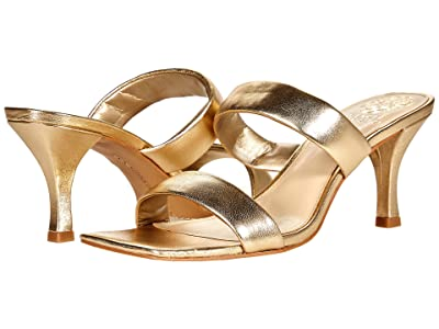 Vince Camuto Aslee