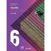 Teláris - Matemática - 6º ano,