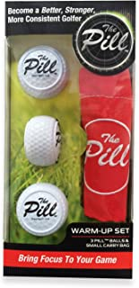 Best golf ball warmer Reviews