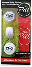 Best the pill golf training aid Reviews