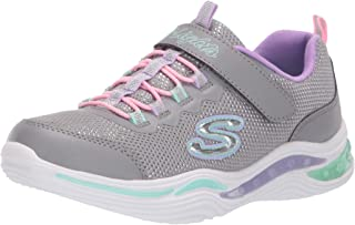 Skechers Kız Çocuk Power Petals Sneaker