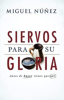 Best para la gloria Reviews
