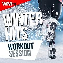 Grace Kelly (145 Bpm Workout Remix)