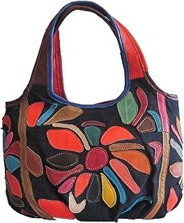 Avie Mini Handbag