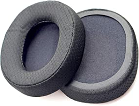 Replacement Ear Pads for SteelSeries Arctis Pro Headphone [Lifreak]