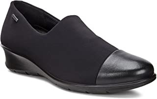 Best ecco wedge shoes Reviews