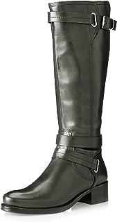Catherine Malandrino Women's Sadie Tall Boot