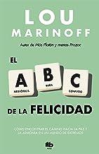 El ABC de la felicidad (MAXI)