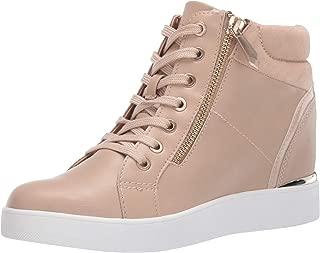 Aldo Women's Wedge Sneaker