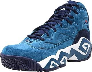 Men's MB Fashion Sneaker