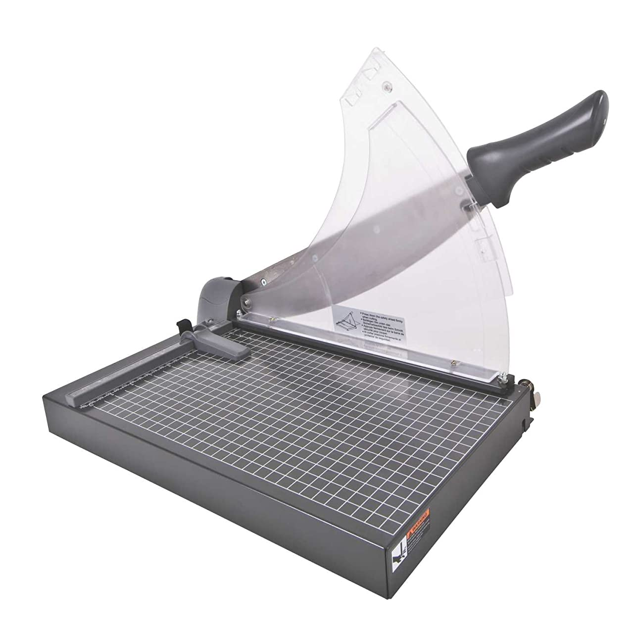 Swingline Paper Trimmer / Cutter, Guillotine, 14