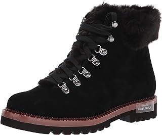 حذاء برقبة حريمي من Blondo