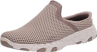 حذاء بدون رباط للنساء من Merrell مقاس 7 أمريكي
