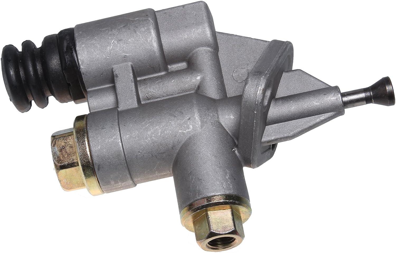 スーパーセール期間限定 Friday Part Fuel 格安 価格でご提供いたします Lift Pump 12V 94-98 for C 4988747 3936316 Dodge