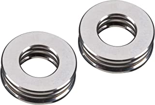 Thunder Tiger Thrust Bearings for Raptor 60/90 Helicopters